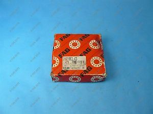 high temperature FAG 22210-E1 C3 Roller Bearing 90 x 50 x 23 mm NIB