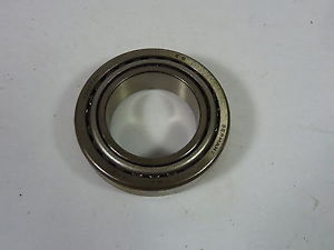 high temperature FAG 32009XA Tapered Roller Bearing ! WOW !