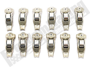 high temperature 6.8L 5.4L 4.6L 3V Cam Follower Rocker Arm (12 pack) 3L3Z-6564-BA -New! Fast Ship