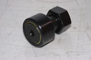 high temperature Consolidated CRHSB-22 CAM FOLLOWER BEARING