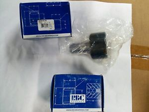 high temperature RBC CAM FOLLOWER S96LW ~ New in box