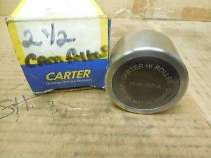 high temperature Carter Cam Follower PHR-250-A PHR250A New