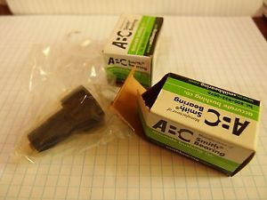 """high temperature Smith HR-1XB Sealed Needle Bearing Cam Follower 5/8-18UNF 1"""" OD"""