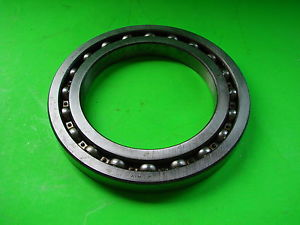 high temperature Fag Bearing 15024A Used #10798