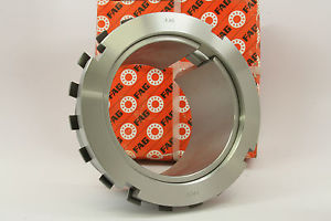 high temperature FAG H3128-415 Bearing ADAPTOR SLEEVE WITH LOCKING NUT  Inch, 4-15/16   IN BOX