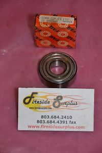 high temperature FAG BEARING 6204ZR 6204 ZR 6204-ZR  6204.2ZR 6204 2ZR 62042ZR
