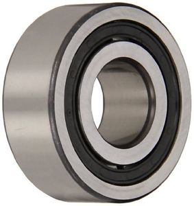 high temperature FAG Bearings FAG NJ208E-TVP2 Cylindrical Roller Bearing, Single Row, Straight