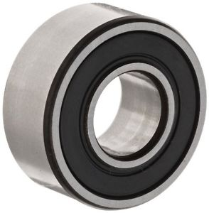 high temperature FAG Bearings FAG 2305-2RS-TV Self-Aligning Bearing, Double Row, Double Sealed,