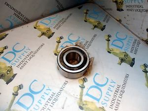 high temperature FAG 3308BC.JH ANGULAR CONTACT BEARING