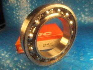 high temperature MRC 112KS C3, 112 KS C3, Single Row Radial Steel Bearing(=2 SKF, NSK, FAG  6012)