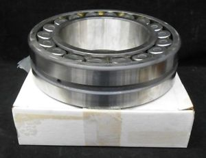 """high temperature FAG BEARING 22226EASK.M.C3, 230mm OD APPROX 9"""" OD, APPROX 133mm 5 1/4"""" ID"""