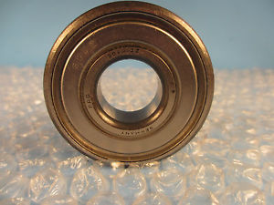high temperature Fag 304 2Z,304A 2Z, 304 A 2Z, 304AZZ, Single Row Radial Bearing