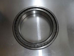 high temperature FAG NCF2934V CYLINDRICAL ROLLER BEARING  !