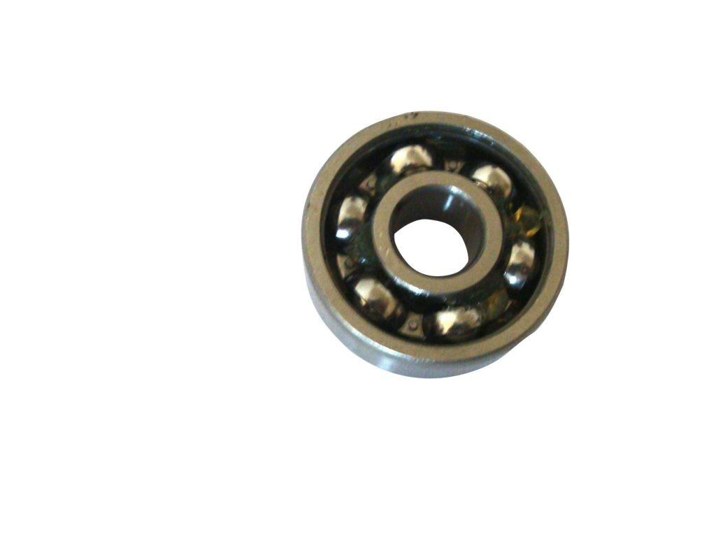 high temperature High Quality Engine Gear Cluster Ball Bearing SKF 6301 For Vespa LML Models