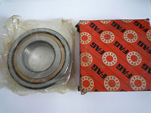 high temperature FAG BEARING LS 14 1/2AC   / OLD STOCK  ID.47,6 mm X OD.101,6 mm X W20,6 mm