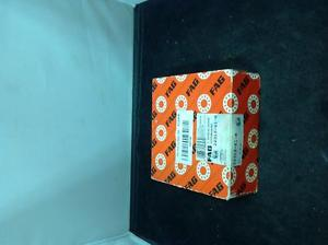 high temperature New in original manufactured sealed box FAG Bearings – 22312-E1-5
