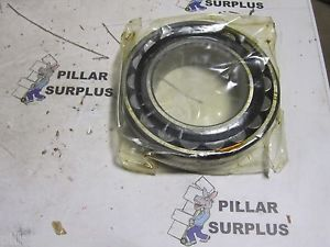 high temperature Dodge Reliance/Fag Spherical Roller Bearing 422005 22217ES KC3