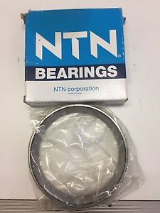 high temperature NTN TAPERED BEARING CUP 5009570 BOWER 010913-0910 27620