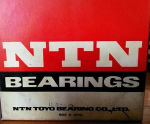 high temperature NTN BEARING 6212ZZ*WW SINGLE ROW
