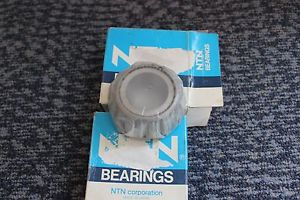 high temperature LOT OF TWO HM801346  NTN TAPERED ROLLER BEARING
