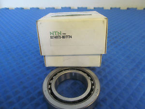high temperature NOS NTN Bearing BST40X72 1BDTFTP4 Buy it Now=1 box of 4 bearings Free Shipping