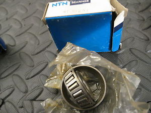 high temperature NTN 4T-30203 Roller Bearing Cup and Cone Set