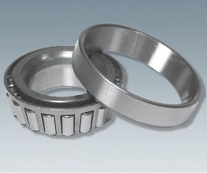 high temperature New NTN 32210U Metric Tapered Roller Bearing
