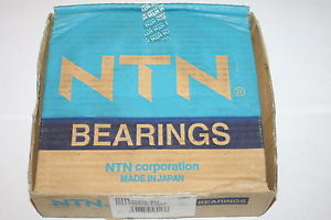high temperature NTN 6317 ZZC3/L627 Shielded Deep Groove Bearing 317   *  *