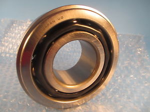 high temperature NTN 5310 N C3  Double Row Bearing