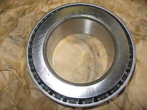 high temperature NTN T-E.H715348 Tapered Roller Bearing Cone TEH715348