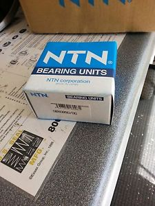 high temperature SBX0850/OG NTN PUMP BEARING