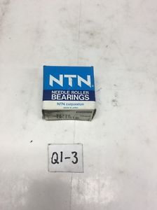 high temperature New!! NTN Needle Roller Bearing Bearings HK1516 (Qty4) *Fast Shipping*