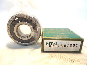 high temperature  IN BOX NTN 7304CP5 SUPER PRECISION BEARING