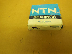high temperature NTN BL208z bearing