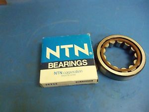 high temperature NTN Bearing NU310ET2X