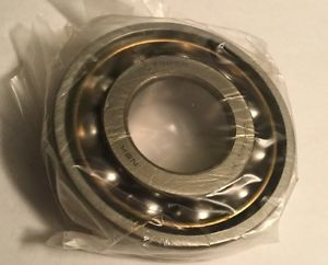high temperature NSK 7306BYG Bearing