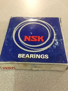 high temperature  IN BOX NSK ROLLER BEARING 6309VVC3E 3RIS