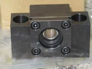 high temperature NSK WBK10-01A SUPPORT SIDE BEARING ASSEMBLIES ( IN BOX)