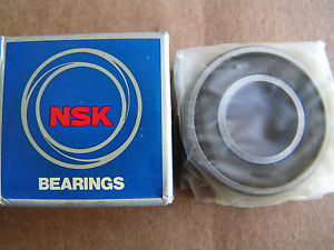 high temperature NSK 6202-16VVC3 Bearing !!! in box Free Shipping