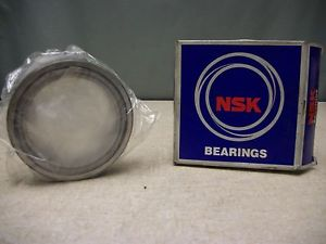 high temperature NSK HR32912J Tapered Roller Bearing
