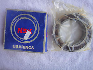 high temperature NIB NSK Bearing   6022DD        6022DDUC3