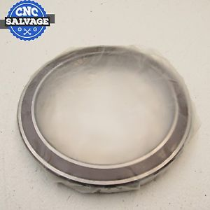 high temperature NSK Deep Groove Bearing 6830DDUAS2S *New In Box*
