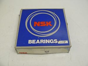 high temperature  NSK BL316Z BEARING