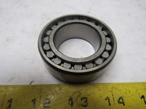 high temperature NSK NN3007KCC9P4U17 Super Precision Bearing