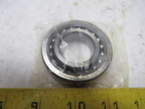 high temperature NSK 30TAC629SUC10PN7B Precision Screw Bearing