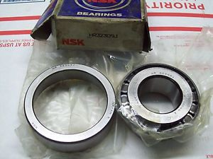 high temperature NSK HR32309J, HR 32309J, BEARING