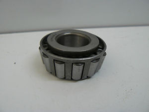 high temperature  NSK 09067 TAPERED ROLLER BEARING