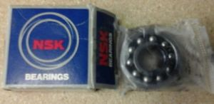 high temperature NSK 1201 805 Bearing, made in  Japan,