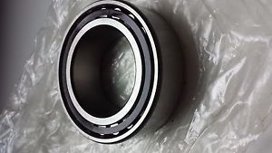 high temperature NSK Tapered Bore Roller Bearing NN3008TKRCCG26P4