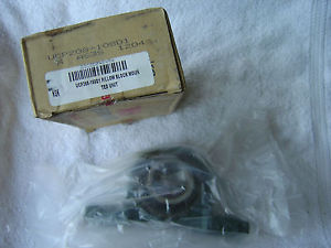 high temperature NIB  NSK Bearing     UCP208-108D1